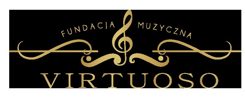 Fundacja Virtuoso